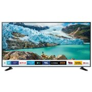 Samsung TV Led 109 CM 4K UHD