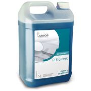Dentasept Tri Enzymatic (5L)