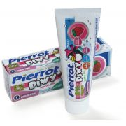 Dentifrice Piwy Strawberry (15X75Ml)