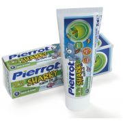 Dentifrice Sharky Apple (15X75Ml)