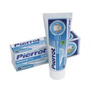Dentifrice Sensitive Pierrot (15X75Ml)