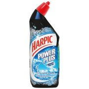 Harpic Gel Javel Power Plus (750Ml)
