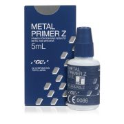 Gc Metal Primer Z, Liquide, 5Ml