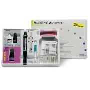 MULTILINK AUTOMIX SYSTEME PACK