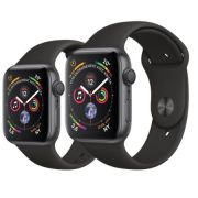Apple Watch 4 Sport Gs 44Mm