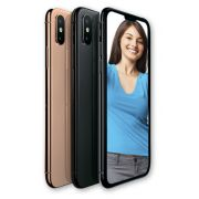 Iphone Xs 64 Go Gris Sideral