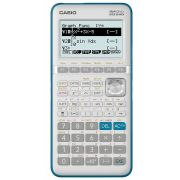 CALCULATRICE CASIO GRAPHIQUE