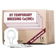 Dt Temporary Dressing (50)
