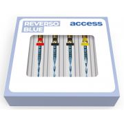 Reverso Blue Kit Assortie (6)