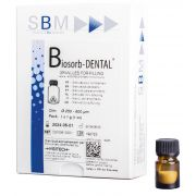 Biosorb-Dental SBM
